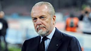 Aurelio De Laurentiis issue warnings to Real Madrid and Barcelona