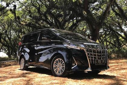 apa itu mobil hybrid?