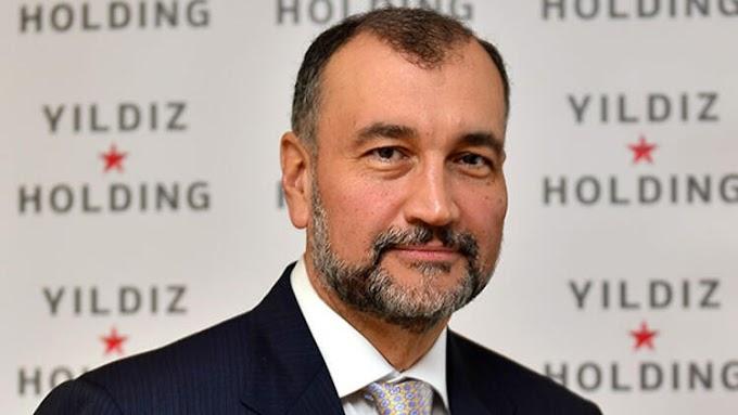 Murat Ülker'in 18 maddelik yönetim kurulu prensipleri : Hiçbir zaman oylamayla karar almadım