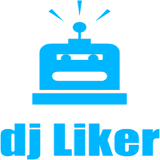 DJ Liker APK 4 0 (Auto Liker) Download for Android - Apps Apks