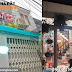 Cần bán nhà hẻm Phan Văn Trị phường 10 Gò Vấp - 3.6x8m đúc 1 lầu 2 pn 2 wc ( MS 039 )
