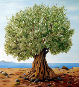 """نسق """"المفكـر الـفحل"""" في سياق الثقافة العالمة الجزائرية الراهنة ، رؤية تأويلية"""