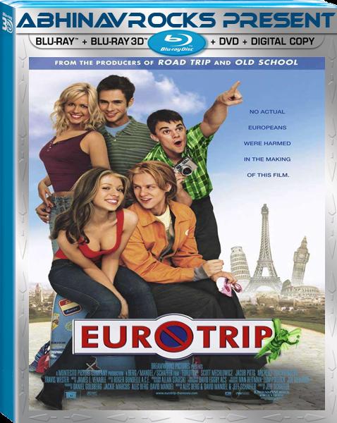 [Image: EuroTrip%2B2004%2B%5BHindi-Eng%5D%2BDual...2B480p.png]