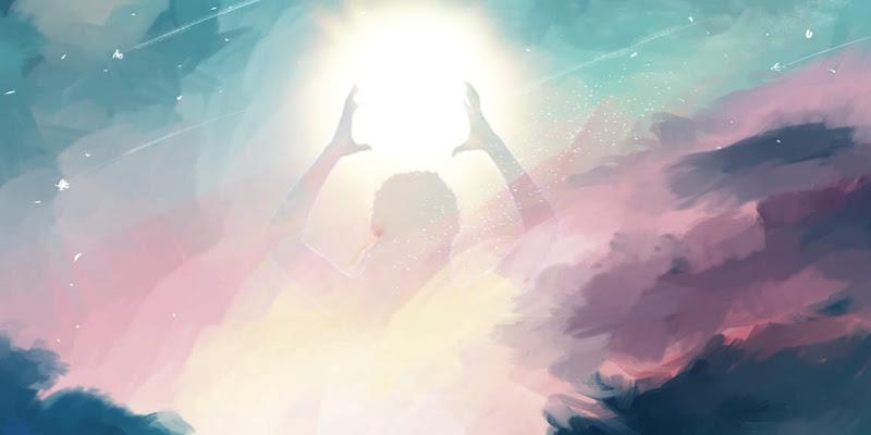 Ruang dan Waktu dalam Pemikiran Veda