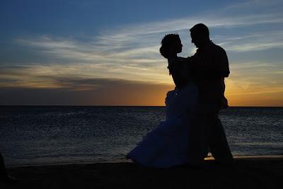 4 Perkara Cara Memilih Pasangan Dalam Islam | Nomor Satu Paling Penting