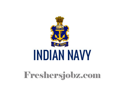 Indian Navy Notification 2019 for Observer, Pilot-53 Posts