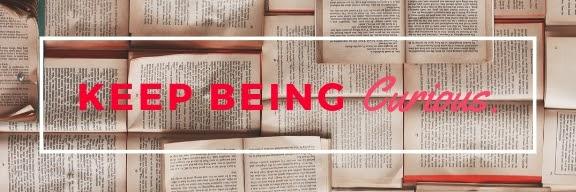 Tra leggere e scrivere...