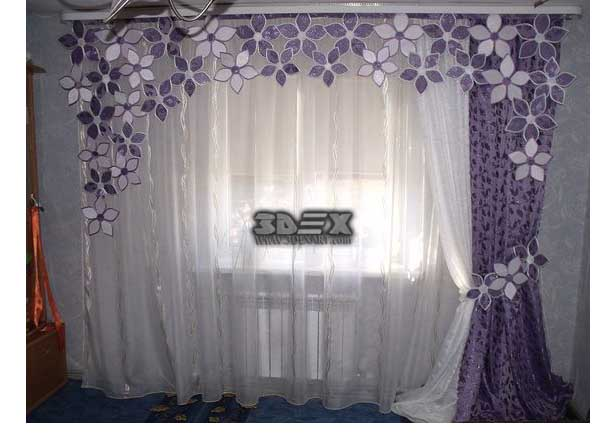 best curtain designs for bedrooms curtains ideas and colors 2019 rh 3dexart com