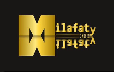 شعار مدونة ملفاتي