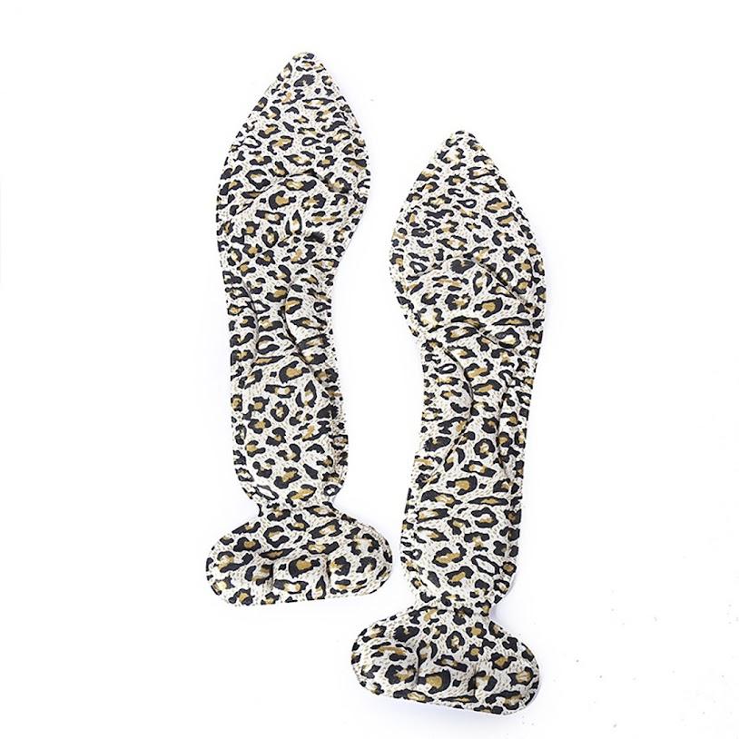 [A119] Hình ảnh mẫu các loại mẫu miếng lót giày dành cho nam