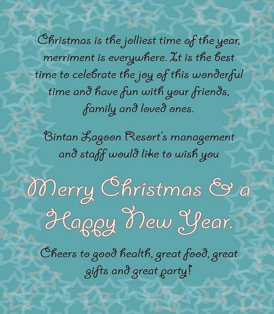 best christmas greetings september 2013