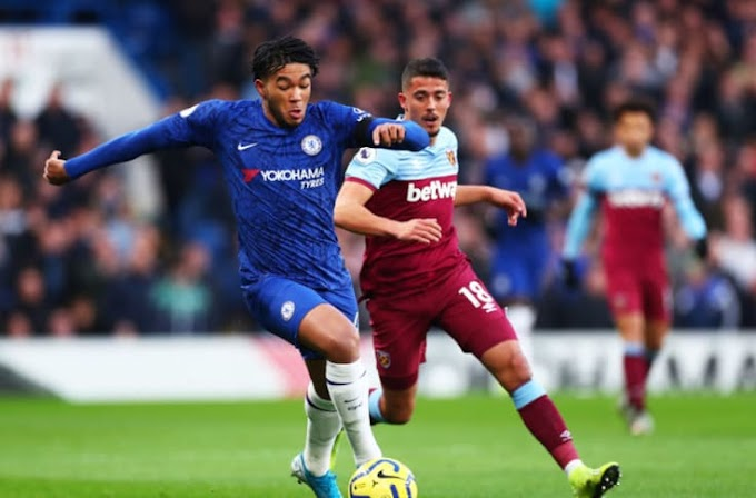 Chelsea vs West Ham: Seven things to look for against West