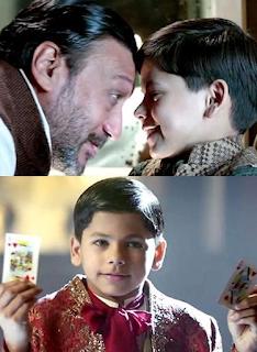 ialah seorang bintang film berkebangsaan India yang bekerja di industri televisi dan film India Biodata Siddharth Nigam Terlengkap, Pacar, Foto, Hobi, Fakta dan Masih Banyak Lagi