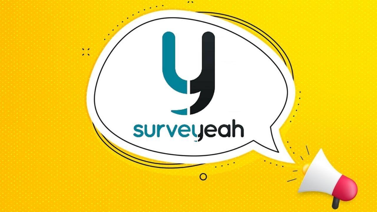 surveyeah-encuestas-remuneradas