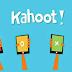 Gamificación en el aula: primeros pasos con Kahoot