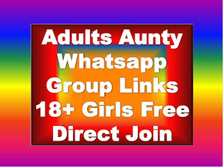 Adults Whatsapp Group Links, zim adults whatsapp group links join whatsapp group links 2021 active adults whatsapp group links for adults in nigeria sri lanka adults whatsapp group links, Divorced Women Phone Numbers Single Females Whatsapp Group Links Single Mom Whatsapp Group Links Single Aunty Whatsapp Group Links Widow Whatsapp Group Links Desi Aunty Whatsapp Group Links