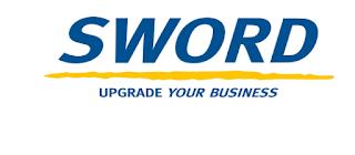 Action Sword Group annonce dividende pour 2020