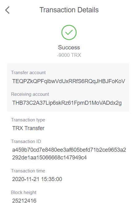 crypto-arb.com hyip