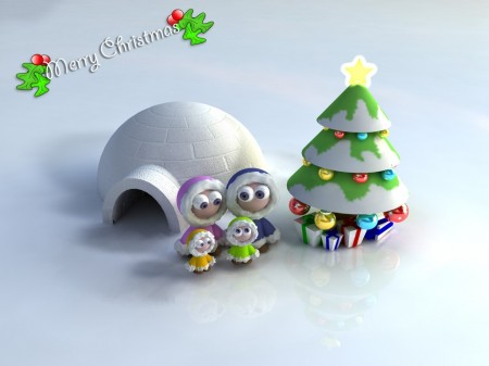 christmas cards wallpapers funny new year wish wallpapers party time