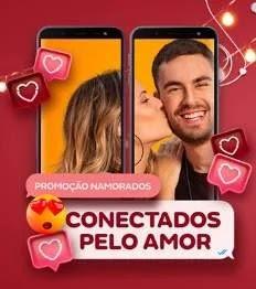 Cadastrar Promoção Eskala Dia dos Namorados 2019 Concorra 2 Celulares