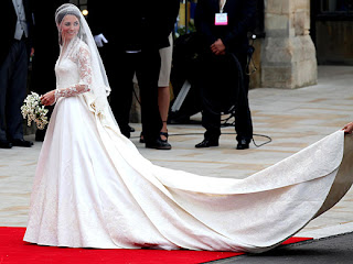 15 Casamento Real: grandes momentos!