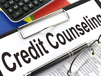 Credit Counseling vs. Debt Consolidation - Which is right for me?