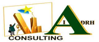 AIDRH CONSULTING SARL