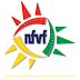 NFVF cycle 3 funding applications now open