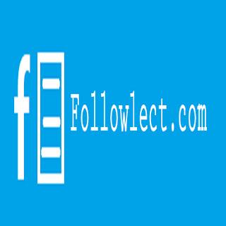 followlect.com