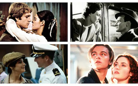 Top 10 classic movies on Netflix