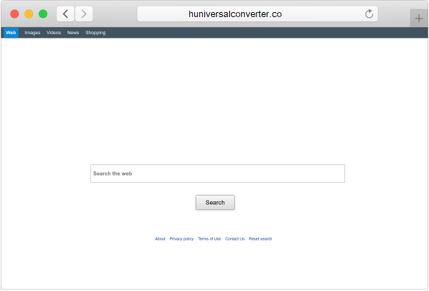 huniversalconverter.com