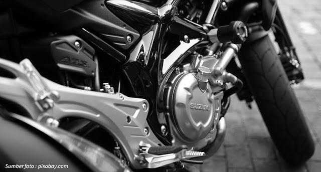 tips-ganti-oli-motor