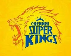 VIVO IPL 2020: Chennai Super Kings Full Team Squads, Strength, Weakness