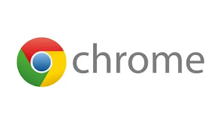Google Chrome: la version 88 apporte des améliorations du gestionnaires de mots de passe
