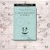 Georges Simenon, Il Mediterraneo in barca edito da Adelphi