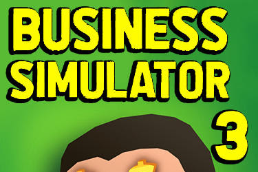 Download Game Android Business Simulator 3