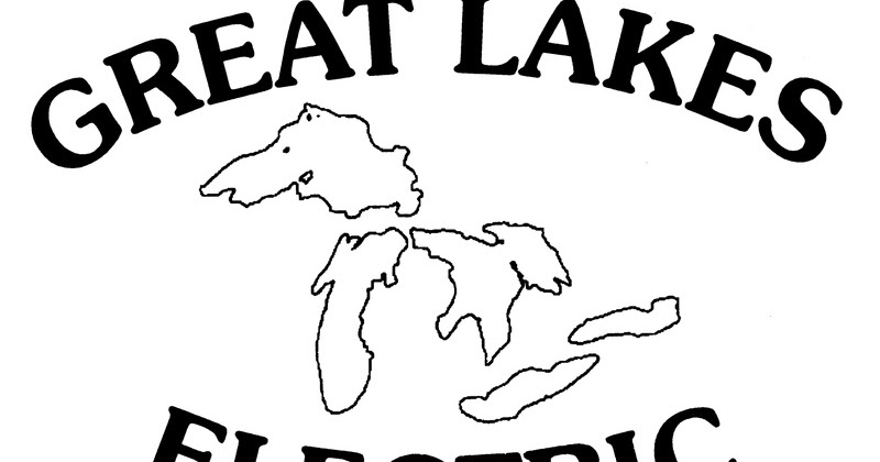 Great Lakes Electric: Whole House Surge Protection Needed