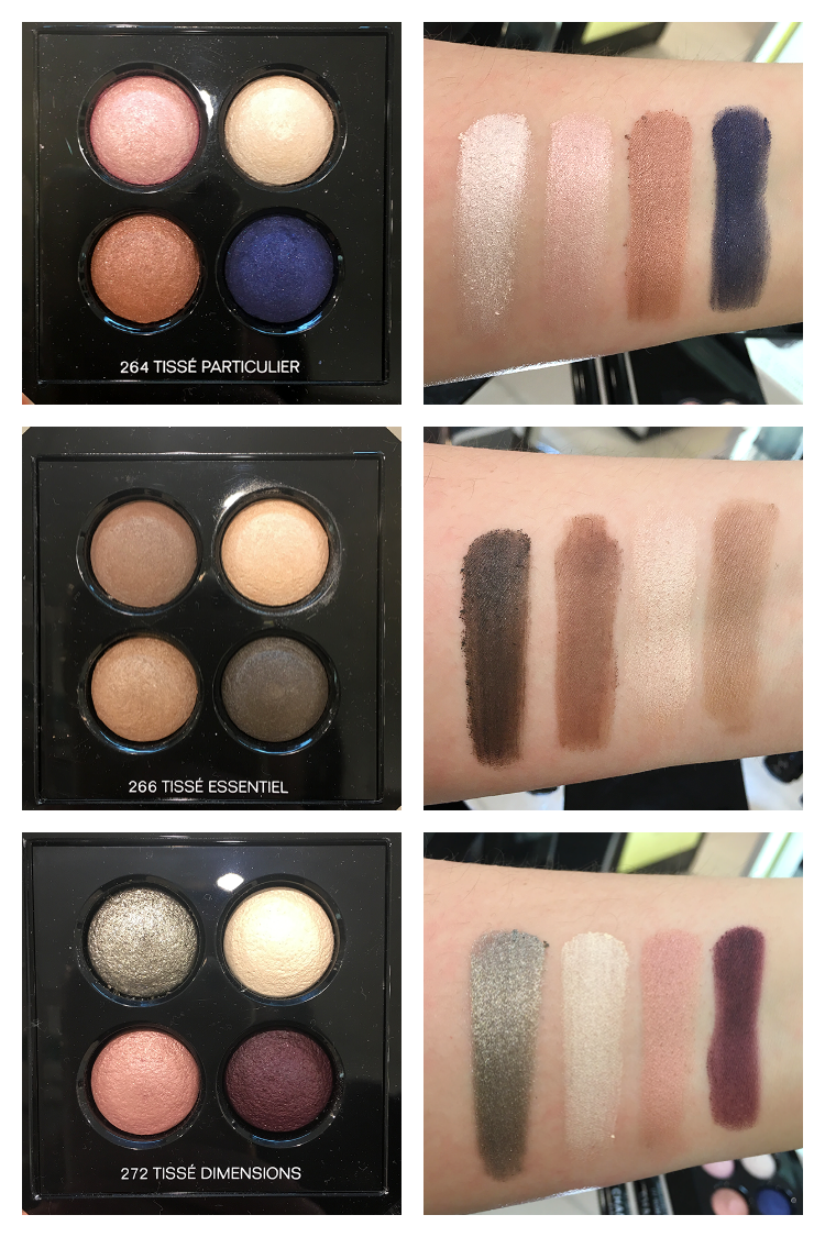 chanel-summer-2016-4-ombre-eyeshadow-quads-swatches