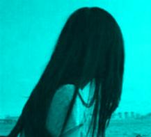 ಗೆಳೆಯನ 16 ವರ್ಷದ ಮಗಳ ಮೇಲೆ ಲೈಂಗಿಕ ದೌರ್ಜನ್ಯ ಎಸಗಿದ ಪಾಪಿ- ಪ್ರಕರಣ ದಾಖಲು