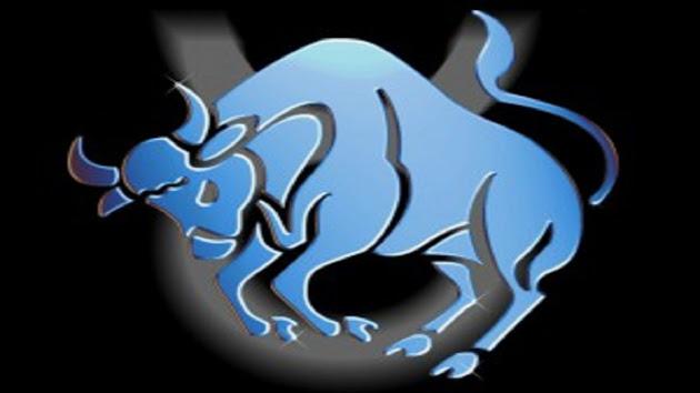 ZODIAK TAURUS HARI INI 2021 : Bagi Kamu Yang Lahir Antara 20 April - 20 Mei, Yuk Lihat Ramalan Berdasar Zodiakmu
