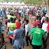 Mabingwa MWALIMU DOTO CUP 2021 wapatikana