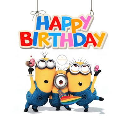 Funny Birthday Wishes | Funny quotes