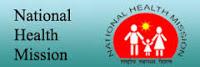 NHM, Assam Recruitment 2016 - 800 Staff Nurse, ANM Posts