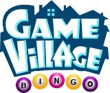 game village, bingo
