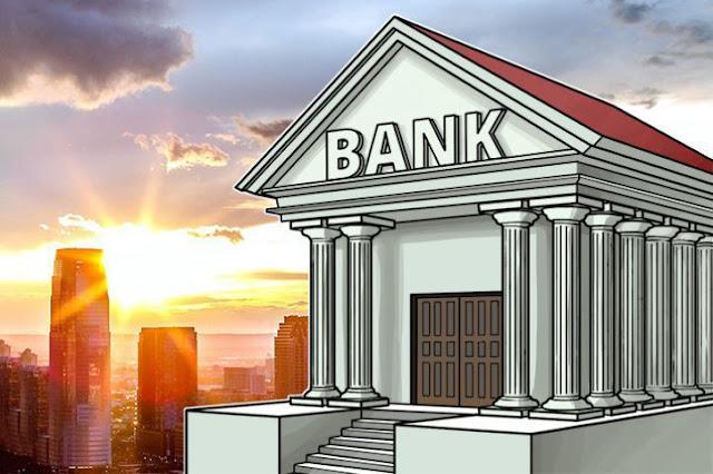 Ngân hàng Trung ương Malaysia