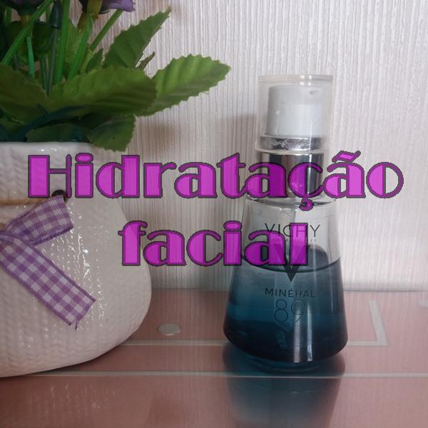 Testei-o-hidratante-facial-Minéral-89-da-Vichy