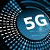 Perkembangan Teknologi Baru - Level Baru Konektifitas 5G