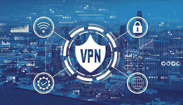 Firefox Private Network Mozilla starts VPN service exclusively for Firefox