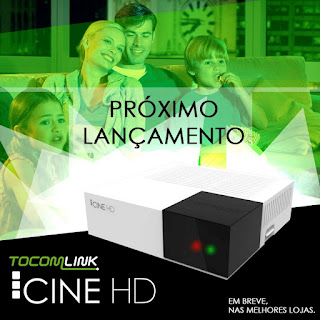 TOCOMLINK CINE HD - PRIMEIRA ATUALIZAÇÃO Tocomlink_cine_hd_aztime_brasil