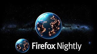 nightly Mozilla Firefox terbaru Agustus 2017, versi 55.0.2 | 57.0a1 Nightly Technology